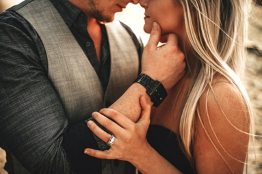 More Than 50% Cheaters Say They Wanted More Sex, Reveals Study