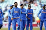 ICC world cup 2019, cricket world cup 2019 tv rights india, here s how you can watch cricket world cup 2019 in america, Android