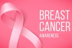 Arizona Upcoming Events, Events in Arizona, we walk together 2020 breast cancer awareness baps, Symptoms
