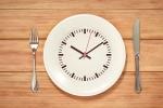 blood pressure, intermittent fasting, weight loss might get easier with intermittent fasting, Obesity