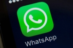whatsapp users group, whatsapp users group, whatsapp new feature lets users to choose who can add them to groups, Whatsapp