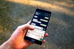 Alerts, Feature, whatsapp tests new feature that alerts user of dangerous messages, Whatsapp group