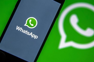 WhatsApp introduces 'View Once' Feature