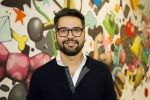 Chief Business Officer Neeraj Arora, Indian origin, whatsapp s indian origin chief business officer neeraj arora quits, Neeraj arora