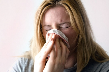 How can Winter Season Affect the Spread of Coronavirus?