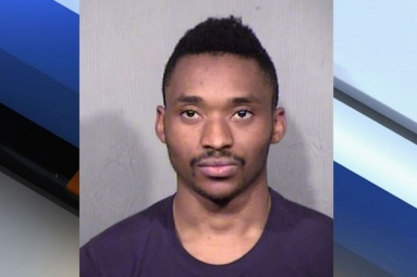 Woman sexually assaulted at Scottsdale fashion square