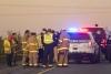 Woman Died In Head-On Crash In Phoenix Near Greenway Parkway