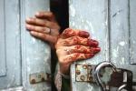 australia, canada, over 4 700 women abandoned by nri husbands in last 10 years, New delhi