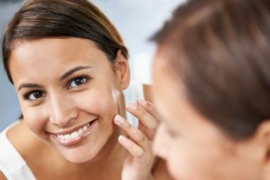 Skin care tips for women in 30s!