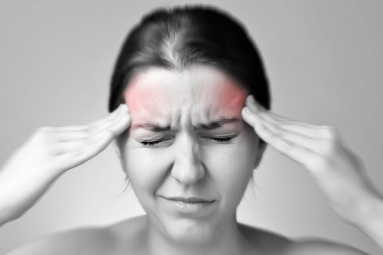 Women suffer more with migraine attacks than men, here's why