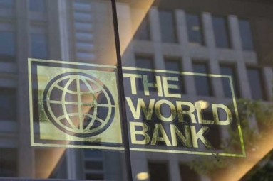 World Bank Debars Several Indian Companies in 2018: Report