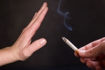 world no tobacco day facts, how to quit smoking, world no tobacco day 6 tips to quit smoking, World health organization