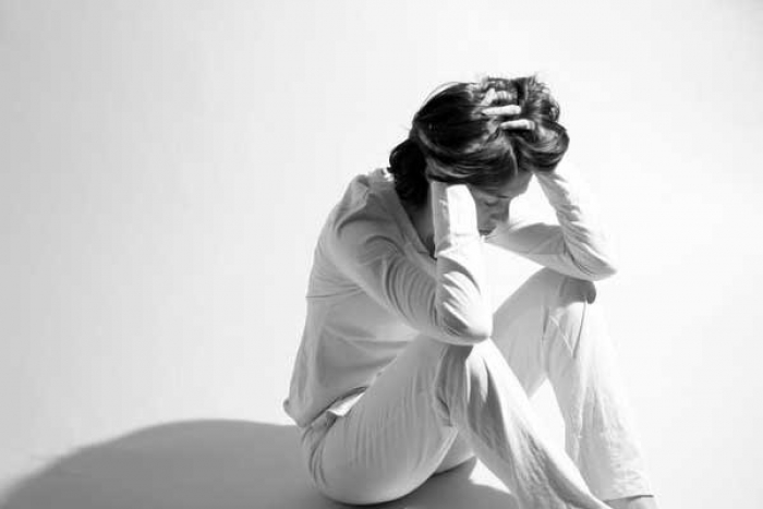 World Suicide Prevention Day: Know Cautionary Signs