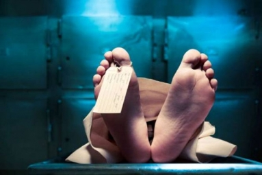 Kerala Family Outraged as Wrong Dead Body Arrives from Saudi Arabia