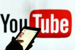 YouTube, service, youtube back after global outage, Screenshot