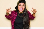 internet sensation lilly singh, youtuber superwoman, youtuber superwoman lilly singh reveals she is bisexual, Lilly singh