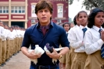 Zero story, Shah Rukh Khan, zero movie review rating story cast and crew, Zero rating