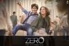 Zero Hindi Movie