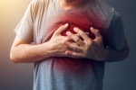 why do cardiac arrests happen, heart attack vs myocardial infarction, difference between a heart attack and cardiac arrest, Chest pain