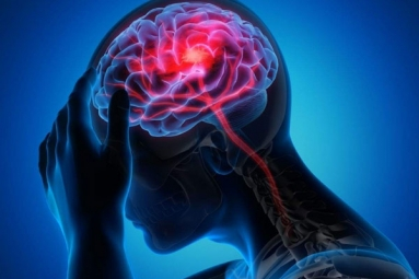 Canada is hit by a mysterious Brain disease