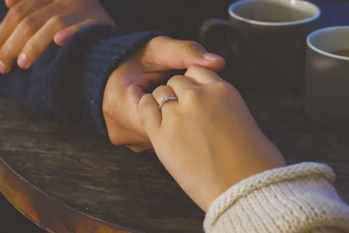 Lies to Avoid for Maintaining a Strong Bond in Your Relationship