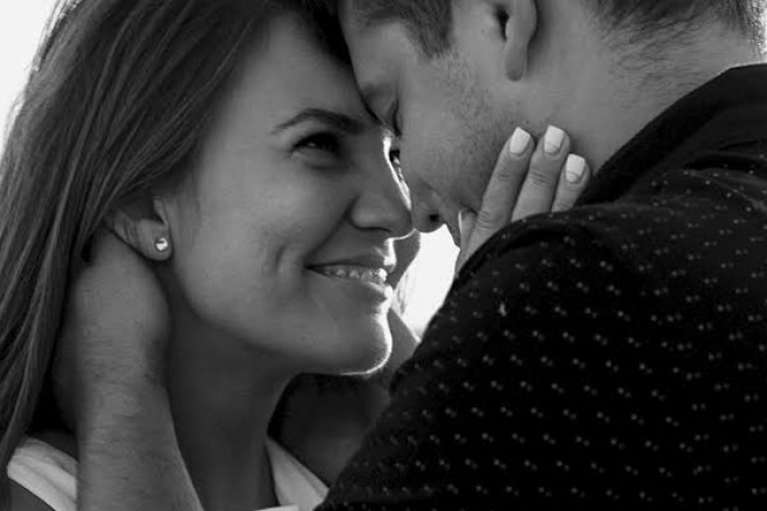 Right Balance in a Relationship Help for a Stronger Bond