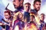marvel film, avengers endgame review, avengers endgame a greatest superhero movie ever critics rave about this marvel movie, Captain marvel