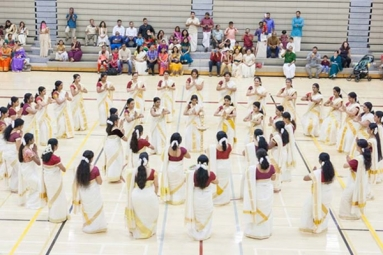 Arizona Preparing to Celebrate Onam