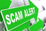 APS warns on utility company scammers