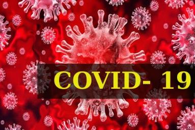 WHO Renames the deadly coronavirus as COVID- 19