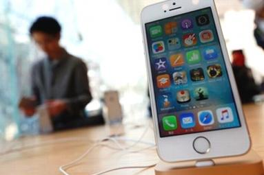 Ways to create free space in iphone