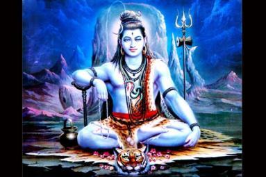 Shiva Sahasranamam},{Shiva Sahasranamam