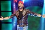 tollywood music directors, devi sri prasad as hero, tollywood music director devi sri prasad to debut as a hero, Sukumar