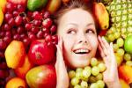 tips for younger looking skin, Sugars skin, avoid these to look youthful, Healthy skin