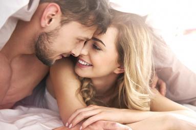 Tips to enhance sex life