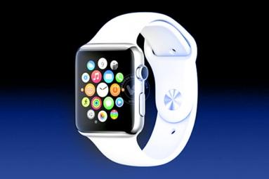 Apple Watch Guided Tours - Explains You Everything!