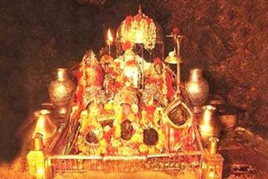 Durga Kawach