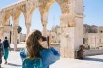 travelport tickets, top asian destination for UK travelers, india top asian destination for uk travelers report, Summer