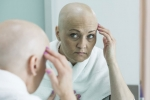 hair loss, Chemotherapy for cancer, new cancer treatment prevents hair loss from chemotherapy, Culture