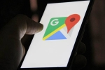 google, google location, you can soon be competent to auto delete google location history, Android