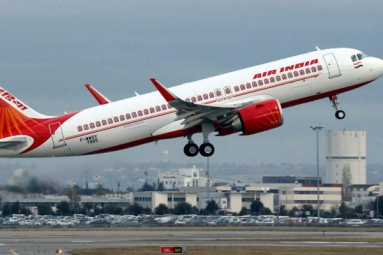 India: Why has the government extended ban on International flights till September 30