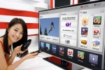 Millions of Phones and Smart TVs to Lose Internet from Today