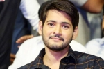 mahesh babu movies, , actor mahesh babu s bank accounts frozen by gst dept over tax dues, Penalty