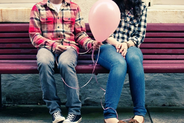 7 Reasons Why Men Love Relationships