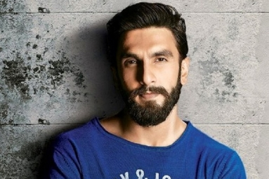 #MeToo India Made Men Take Stock and Think: Ranveer Singh