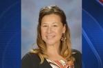 Flagstaff police released details surrounding missing Phoenix teacher