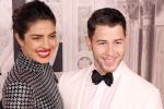 Nick Jonas and Priyanka Chopra to Sue Ok! Magazine over Divorce Rumors