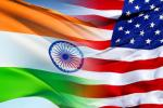 Number of Indians leaving for the US will grow by 42 pc this year