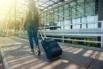 Indians Spending on Overseas Travel, travel, indians spending on overseas travel education sees record surge rbi data, North america