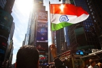 Indian diaspora, can nri vote in general election, indian diaspora frustrated at restricted voting rights in indian elections survey, Nri voting